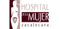 #Hospital-Zacatecana-Mexico